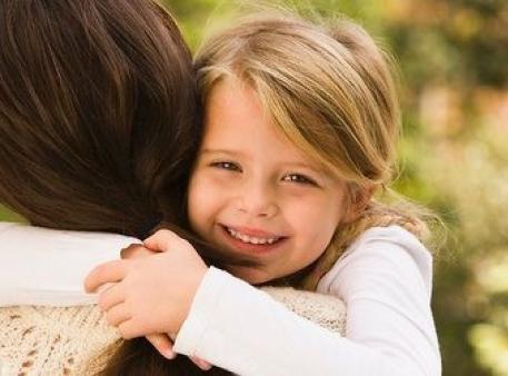 Як рівноцінно обдарувати всіх своїх дітей любов'ю