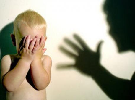 Батьківські помилки при вихованні дітей