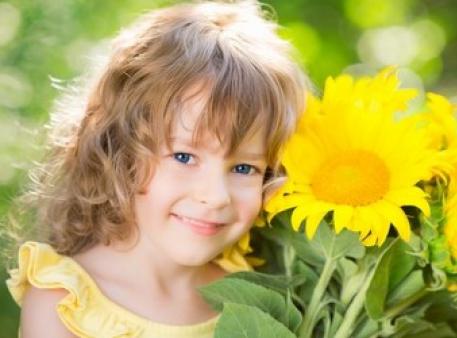 А чи не переоцінене щастя дитини?