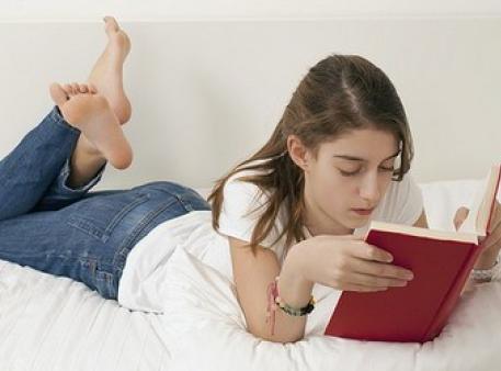 Що робити, якщо ваша дитина – одинак