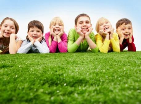 Позитивне виховання - ключ до здоров'я