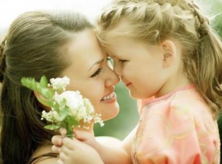 Як поговорити з дитиною про брехню
