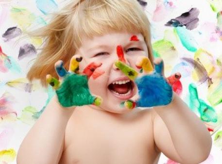 Якщо ваша дитина – візуаліст, що це означає?