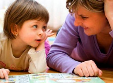 Помилки виховання у дуже дбайливих батьків