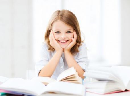Методи виховання дитини-перфекціоніста