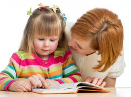 Як покращити концентрацію уваги дитини