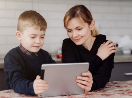 Як правильно вчитися: поради для батьків