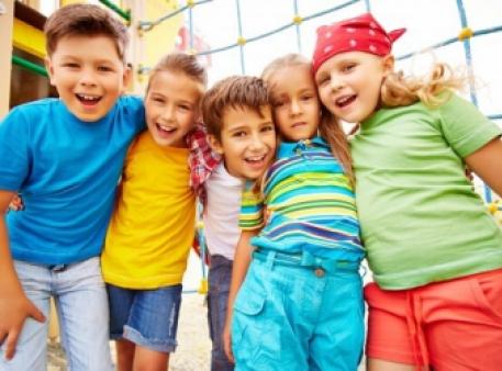 100 цікавих цитат про дружбу для дітей