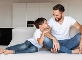 Як розвивати у дітей навички критичного мислення