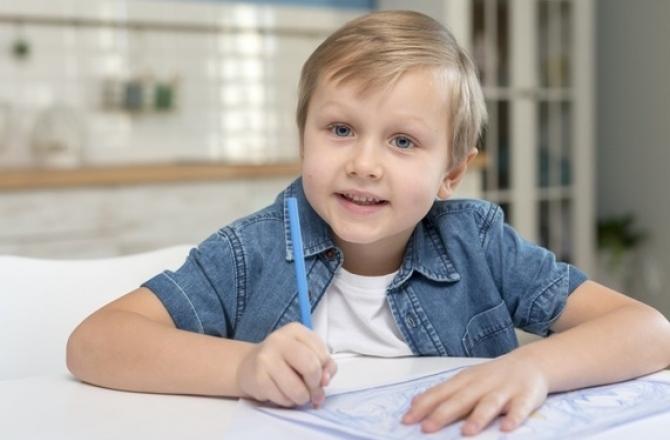 Поради, як правильно підготувати дитину до школи