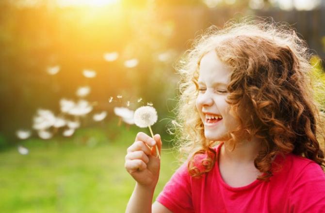 9 ефективних методів, як привчити дошкільника до дисципліни
