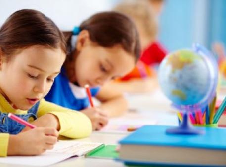 Батьківські помилки та шкільні успіхи дітей