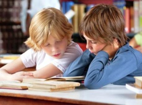 Зосередження дітей: методи розвитку