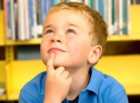Причини неуспішності дітей у школі