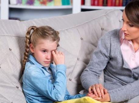 Вчинки, яких батькам краще уникати