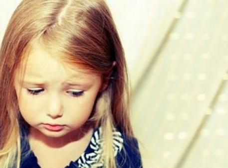 Як розпізнати неусвідомлену шкоду батьків
