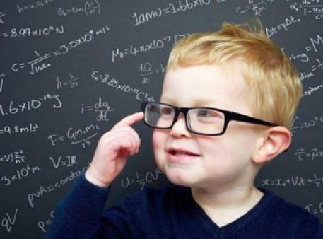 Міфи про методи, які роблять дітей розумнішими