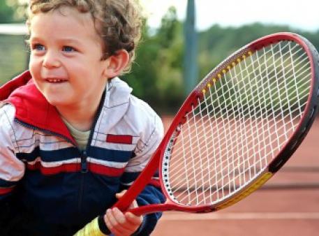 Поради психологів для батьків спортсменів