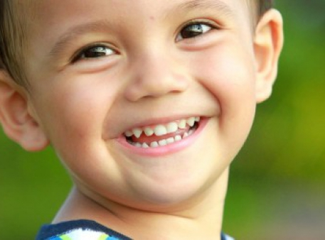 Цінність розуміння психології дитини