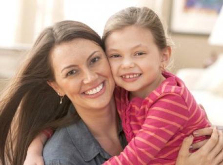 Особливості м'якого виховання дітей