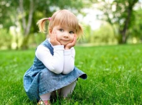 Як виховати в дітях співчуття до самих себе