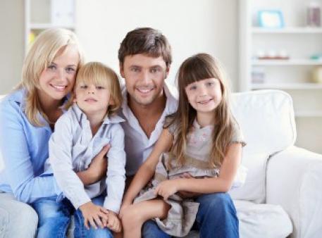 Цілеспрямованість у вихованні дітей