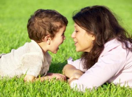 Особливості виховання дитини із сильною волею