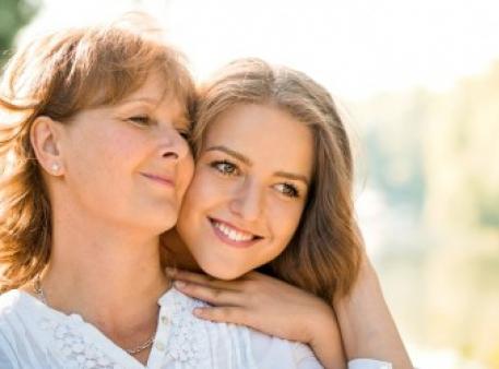 Переваги позитивного виховання підлітків
