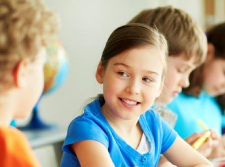 Як навчити дітей асертивності: поради батькам