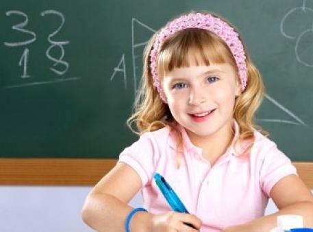 Упевненість дитини в собі – основа успіху