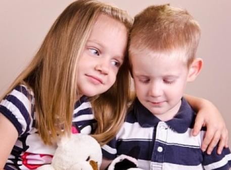 Значення емоційного інтелекту дитини