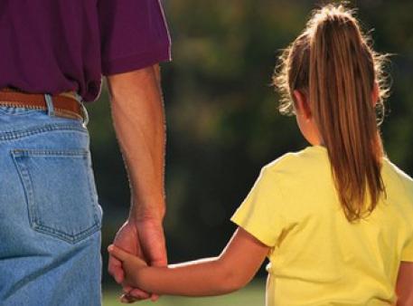 Як правильно спілкуватися з дитиною під час конфлікту