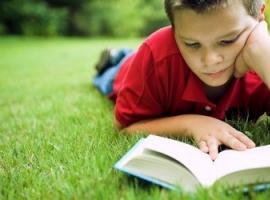 Як домогтися швидкості читання дітей і дорослих