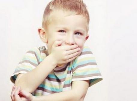 Затримки в розвитку мовлення в малюків