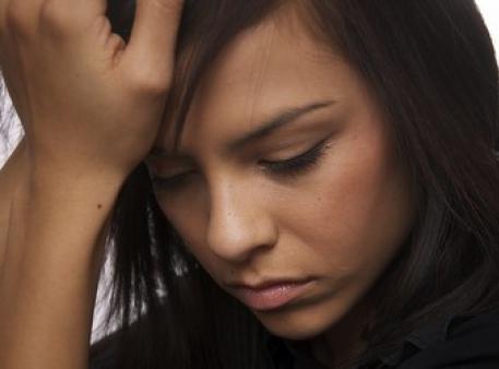 Як розпізнати ризик суїциду в підлітків