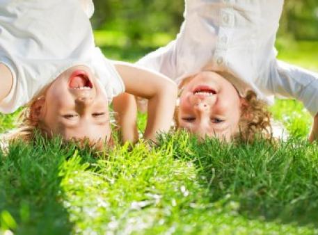 Чи можна змінити темперамент дитини?
