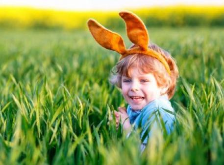 Виховання й темперамент дитини