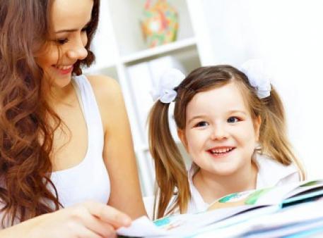Як навчитись мотивувати свою дитину