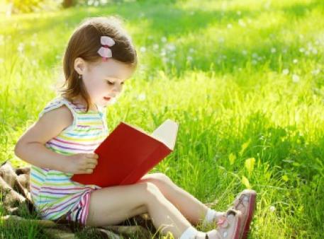 Як виростити високоінтелектуальну дитину