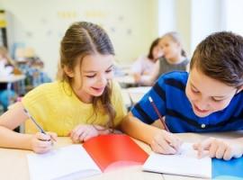 Важливі якості для успішного навчання