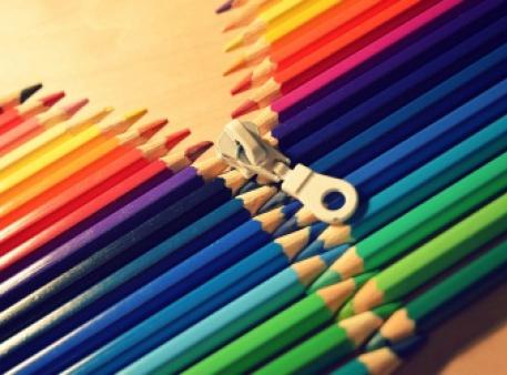 Особливості творчого складу особистості