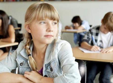 Як допомогти розвитку мозку підлітка