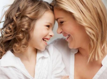 Чи корисно дітям бачити недоліки батьків?