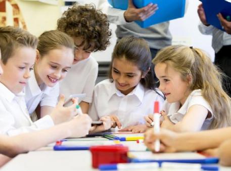 Проводимо «мозковий штурм» разом з дітьми