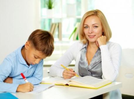 Як навчити дитину бути відповідальною