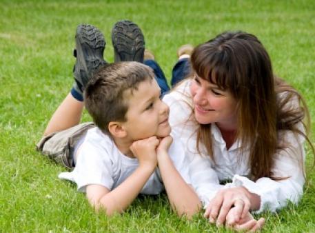 Запитання важливі для розвитку мислення дітей