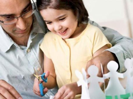 Творче мислення й результативність дитини