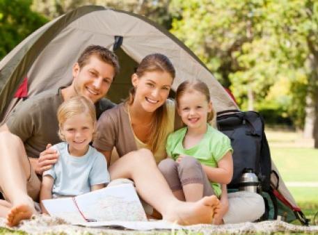 Десять звичок, притаманних хорошим батькам