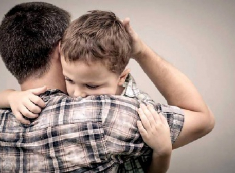 Депресія в дітей: симптоми й допомога