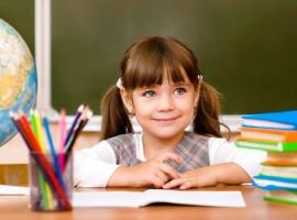Удосконалюємо пам'ять дитини: частина 2